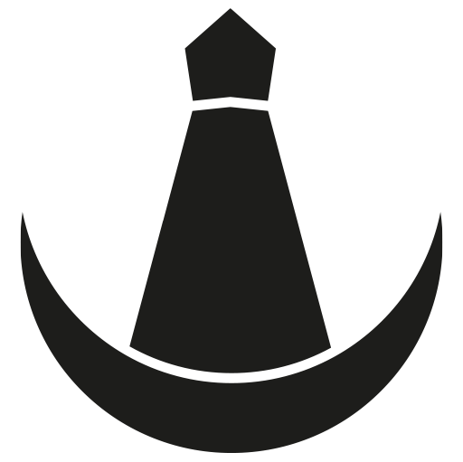 CLYCHER Fashion and Art Logo - Designed by Leonardo Passeri