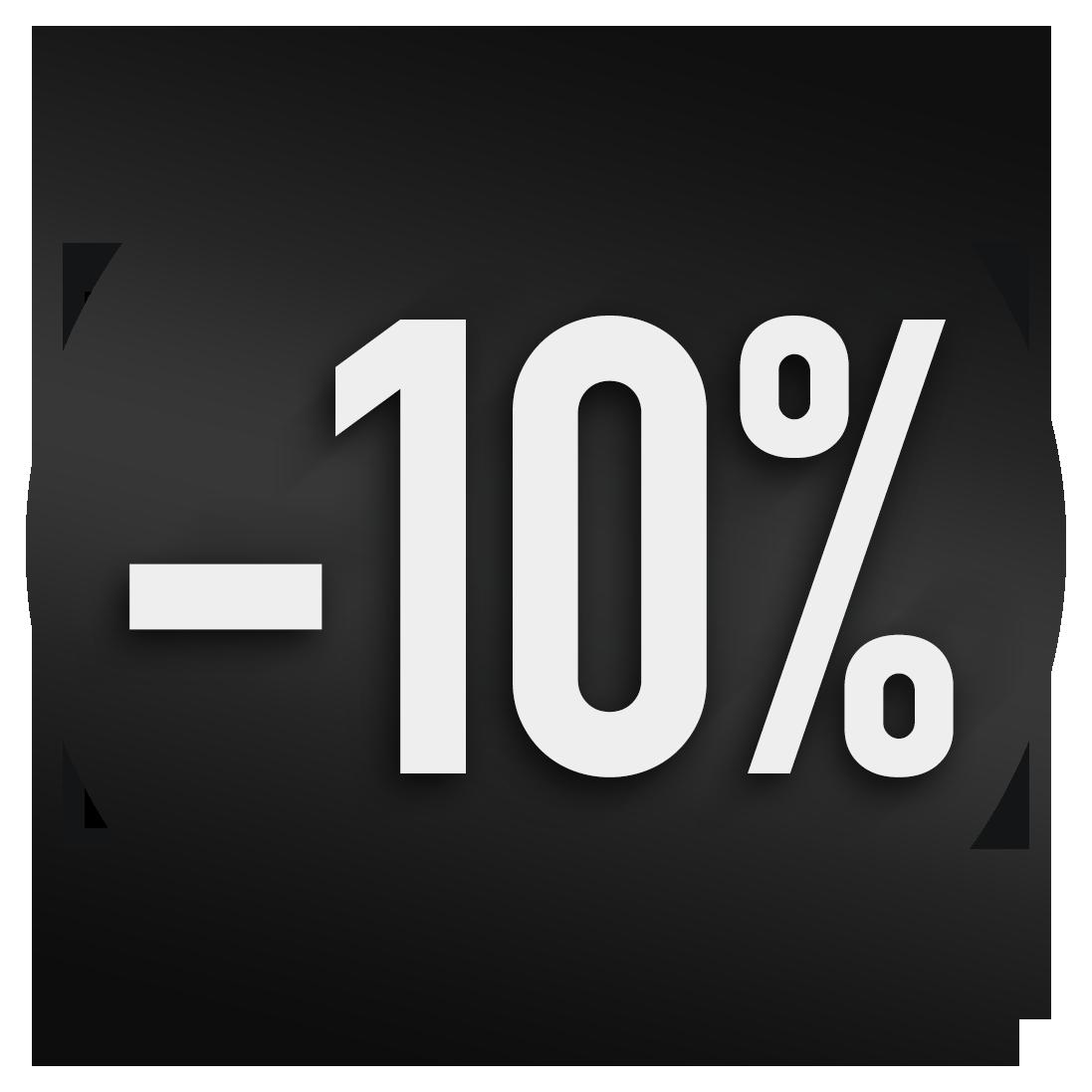 ISCRIVITI E RICEVI UNO SCONTO DEL 10% ♦ RICEVI COMUNICAZIONI E PROMOZIONI PERSONALIZZATE ♦ ACCEDI IN ANTICIPO A LANCI PRODOTTO E SALDI ♦ INVITI AD EVENTI SPECIALI